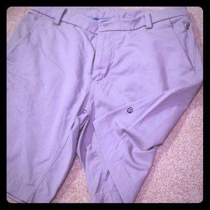 LULULEMON Shorts (great condition! )
